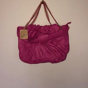 fece075944177 Women s Brands Designer Handbags on Poshmark